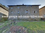 Sale House 3 rooms 54m² VALLEE DU TALARON - Photo 1