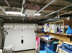 Sale House 5 rooms 98m² Saint-Paul-le-Jeune (07460) - Photo 27