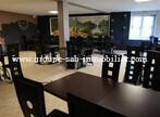 Sale House 20 rooms 510m² SUD DE VIENNE - Photo 4
