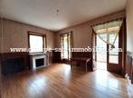 Sale House 9 rooms 162m² Saint-Sauveur-de-Montagut (07190) - Photo 6