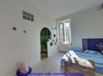 Vente Appartement 1 pièce 55m² La Voulte-sur-Rhône (07800) - Photo 10