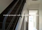Renting House 4 rooms 76m² La Voulte-sur-Rhône (07800) - Photo 12
