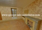Sale House 7 rooms 150m² Soyons (07130) - Photo 8