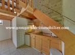 Sale House 10 rooms 180m² Dunieres-Sur-Eyrieux (07360) - Photo 17