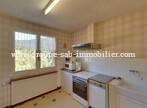 Sale House 5 rooms 94m² Le Cheylard (07160) - Photo 4