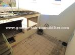 Sale House 7 rooms 150m² Proche Alès - Photo 18