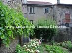 Sale House 6 rooms 140m² LE CHEYLARD - Photo 36