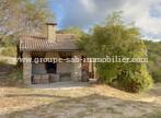 Sale House 14 rooms 370m² Crest (26400) - Photo 11
