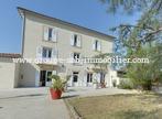 Sale House 14 rooms 340m² Saint-Marcel-lès-Valence (26320) - Photo 16