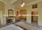 Sale House 12 rooms 369m² Vallée de la Glueyre - Photo 8