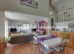 Sale House 8 rooms 150m² Charmes-sur-Rhône (07800) - Photo 3