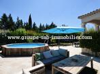 Sale House 6 rooms 147m² Alès (30100) - Photo 2