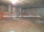 Sale House 5 rooms 116m² Sud Montelimar - Photo 15