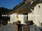 Sale House 9 rooms 170m² Le Cheylard (07160) - Photo 15