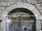 Sale House 8 rooms 188m² Saint Pierreville - Photo 6