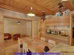Sale House 7 rooms 185m² Les Vans (07140) - Photo 8