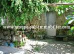 Sale House 4 rooms 130m² 5' LE CHEYLARD - Photo 17