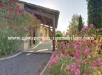 Sale House 5 rooms 127m² Allex (26400) - Photo 11