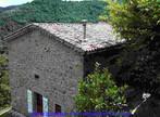 Vente Maison 7 pièces 168m² Pranles (07000) - Photo 8