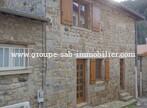 Sale House 5 rooms 85m² Saint Martin de Valamas - Photo 11