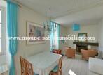 Sale House 5 rooms 121m² VALLEE DE L'AUZENE - Photo 5