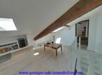 Vente Maison 5 pièces 89m² La Voulte-sur-Rhône (07800) - Photo 12