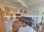 Sale Apartment 3 rooms 73m² Pont-de-l'Isère (26600) - Photo 1
