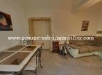 Sale House 10 rooms 200m² Baix (07210) - Photo 6