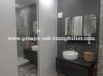 Sale House 6 rooms 120m² Marsanne (26740) - Photo 7