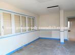 Sale House 10 rooms 230m² Largentière (07110) - Photo 35
