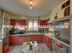 Sale House 6 rooms 135m² Le Cheylard (07160) - Photo 2