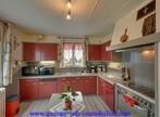 Vente Maison 6 pièces 135m² Le Cheylard (07160) - Photo 2