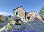 Sale House 7 rooms 185m² Les Vans (07140) - Photo 2
