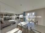 Sale House 6 rooms 130m² Alboussière (07440) - Photo 3