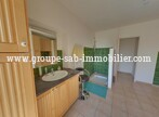 Sale House 9 rooms 195m² Toulaud (07130) - Photo 6