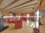 Sale House 6 rooms 122m² Montmeyran (26120) - Photo 12