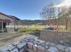 Sale House 6 rooms 130m² Alboussière (07440) - Photo 6