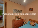 Sale House 5 rooms 106m² Baix (07210) - Photo 7