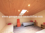 Sale House 13 rooms 250m² Chassiers (07110) - Photo 28