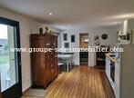 Sale House 5 rooms 98m² Saint-Paul-le-Jeune (07460) - Photo 5