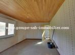 Vente Maison 4 pièces 80m² Montmeyran (26120) - Photo 5