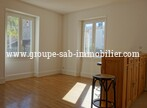 Sale House 7 rooms 137m² Mariac (07160) - Photo 13