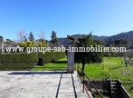 Sale House 160m² Les Ollières-sur-Eyrieux (07360) - Photo 6