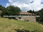 Sale House 7 rooms 260m² MARCOLS-LES-EAUX - Photo 1