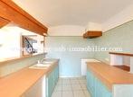 Vente Maison 5 pièces 95m² Baix (07210) - Photo 7