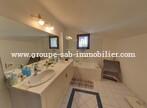 Sale House 8 rooms 204m² Saint-Péray (07130) - Photo 13
