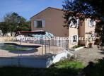 Vente Maison 8 pièces 170m² Saint-Martin-de-Valgalgues (30520) - Photo 18
