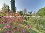 Sale House 5 rooms 127m² Allex (26400) - Photo 18