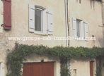 Vente Maison 5 pièces 130m² Baix (07210) - Photo 1