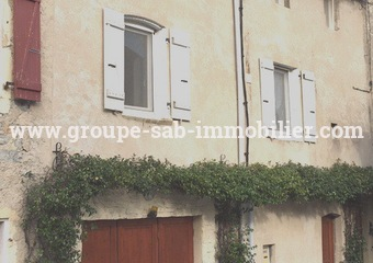 Sale House 5 rooms 130m² Baix (07210) - Photo 1